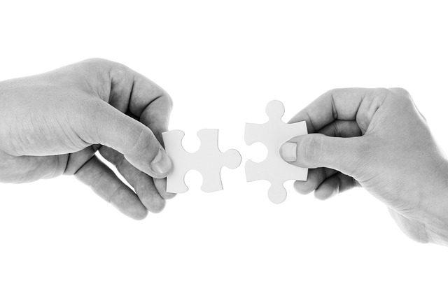 Rindiendo cuentas: el servicio de apoyo al emprendimiento atiende 136 proyectos