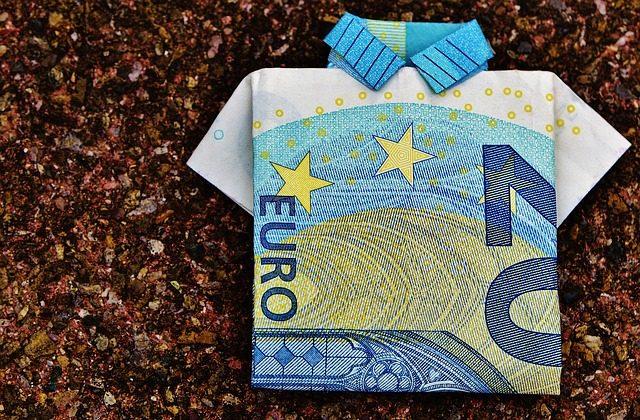 Encuentro sobre el Emprendimiento en la Zona Euro