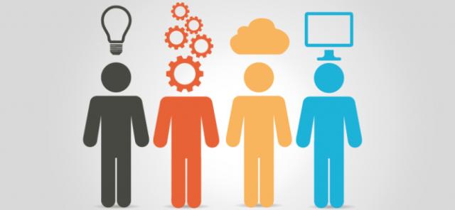 ¿Es la innovación un elemento diferenciador para potenciar tu talento?