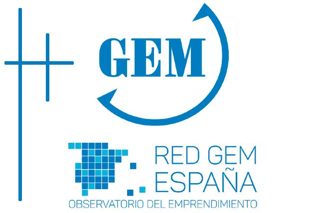 Situación del Emprendimiento en Andalucía. Informe Regional del GEM 2016