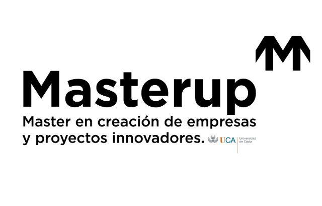 Masterup comienza su nuevo curso académico con 18 proyectos