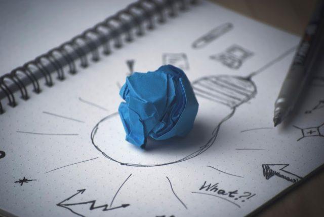 8 consejos para iniciar un nuevo negocio