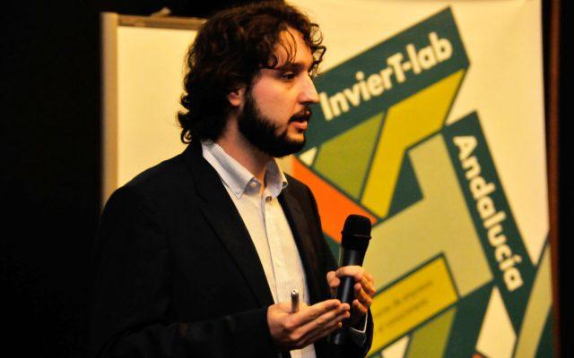 Sevilla acoge InviertLab, para canalizar inversión privada hacia proyectos emprendedores basados en el conocimiento de las universidades