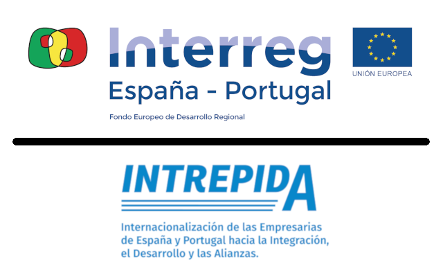 Proyecto INTREPIDA