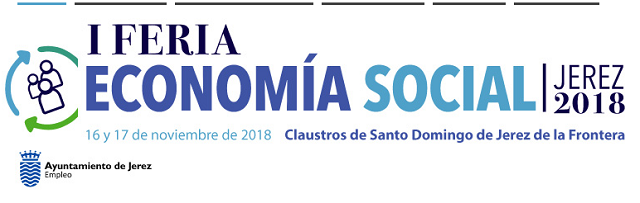 Feria de Economía Social de Jerez