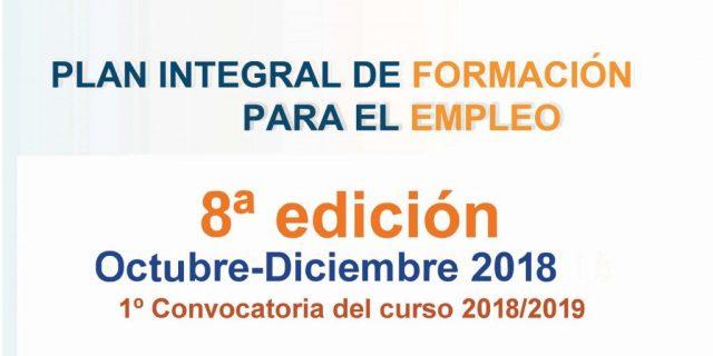 """Seminario """"Autoempleo, una opción profesional"""" (Puerto Real)"""