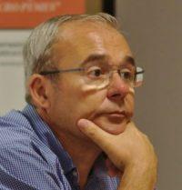 Jose Manuel Sánchez Vázquez