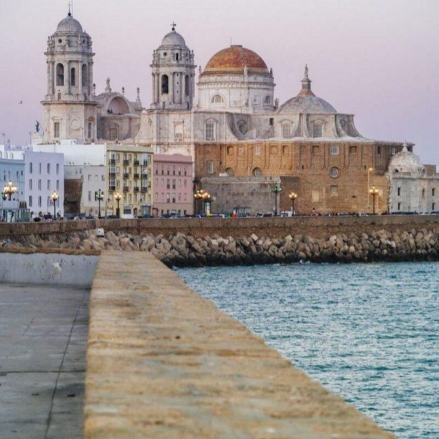 El Bergantín, un viaje a los negocios marinos sostenibles