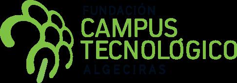 La Fundación Campus Tecnológico inicia #retocomarca para la mejora de la Comarca del Campo de Gibraltar