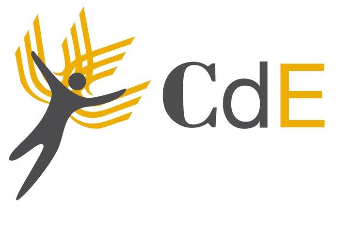 Memorias de actividades de CdE 2008 – Actualidad