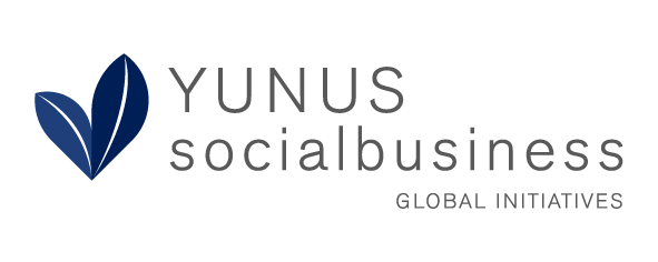 La Universidad de Cádiz se acredita como Yunus Social Business Centre